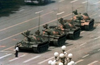 Remember Tiananmen Square Protests of June 4, 1989